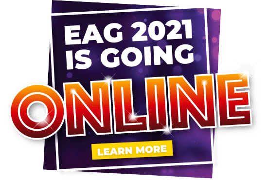 Bacta launches EAG Online 2021more