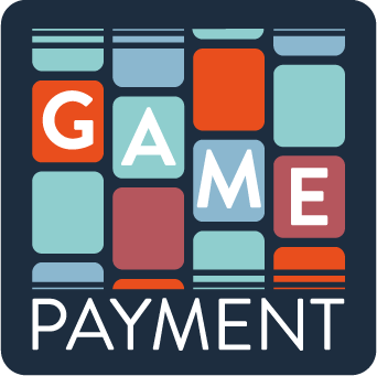 Game Payment is exhibiting at EAG Online 2021