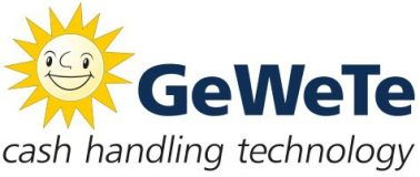 GeWeTe is exhibiting at EAG Online 2021