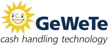 GeWeTe is exhibiting at EAG Online 2021